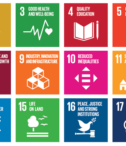 unesco sdg goals